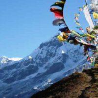 popular Treks in sikkim