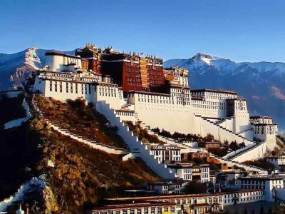 Tibet 376KB